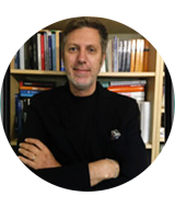 Alessandro Sisti - Scheda docente