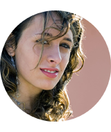 Eliana Lazzareschi Belloni - Scheda docente