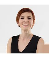 Flavia Trupia - Scheda docente