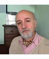 Raffaele Miele - Scheda docente