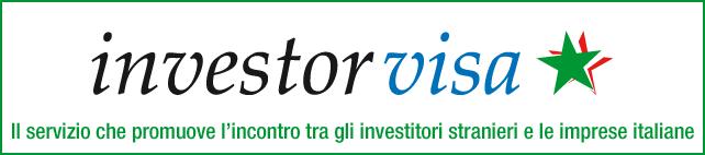 Il servizio che promuove l'incontro tra gli investitori stranieri e le imprese italiane