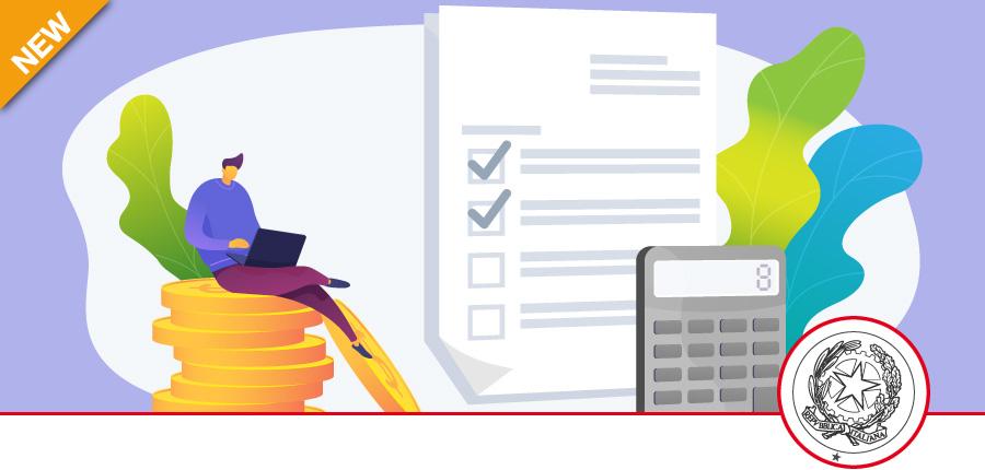 La tassazione di registro nell'attività notarile: interpretazioni controverse e possibili soluzioni