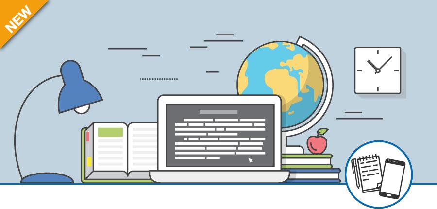 La rivincita dei contenuti. Scrivere e progettare contenuti per il web