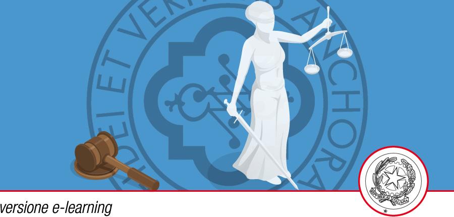 Novità legislative e orientamenti della giurisprudenza